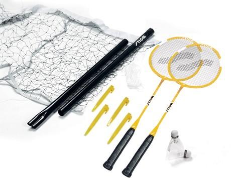 badminton pfosten preisvergleiche erfahrungsberichte und kauf bei nextag. Black Bedroom Furniture Sets. Home Design Ideas