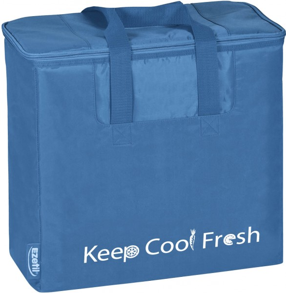 EZetil KC Fresh 32 Kühltasche