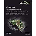 Garmin Topo Adria XL auf microSD