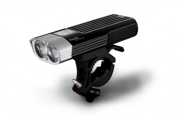 Fenix BC30 Universallampe max. 1.800 Lumen