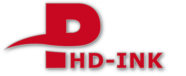 PHD-INK