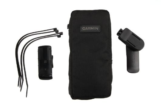 GARMIN Outdoor Halterungs-Set+ Tasche (010-11853-00)