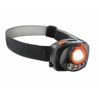 CRS-Kopflampe LED mit Bewegungssensor