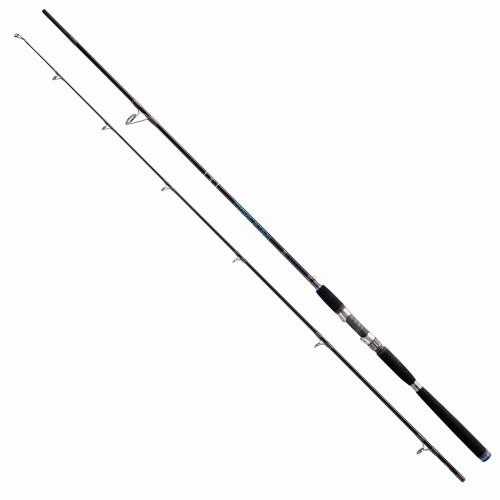 Magic Stick MS 80 Steckrute (45-80 g) 2,40 m