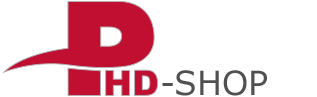 phd_shop_logo