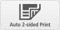auto-2-sided-print_tcm83-1018108