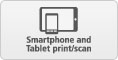 Smartphone_Tablet_print_scan_tcm83-1072224