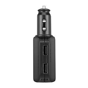 GARMIN High Speed Multi USB Kfz Ladegerät