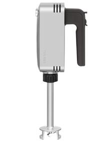 Turmix Handmixer - Platinum Edition 250 Watt