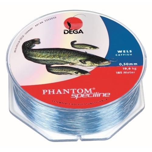 Phantom Speciline, Wels,0,60MM