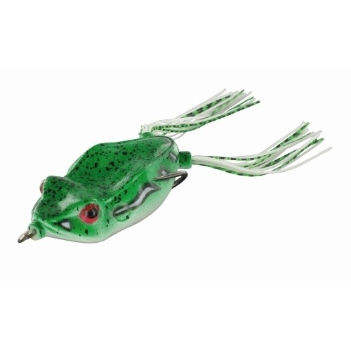 Rana Frosch 6,5 g 6,5 cm Farbe Gr