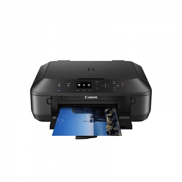 CANON Pixma MG5650 Multifunktionsdrucker B-WARE sehr guter Zustand
