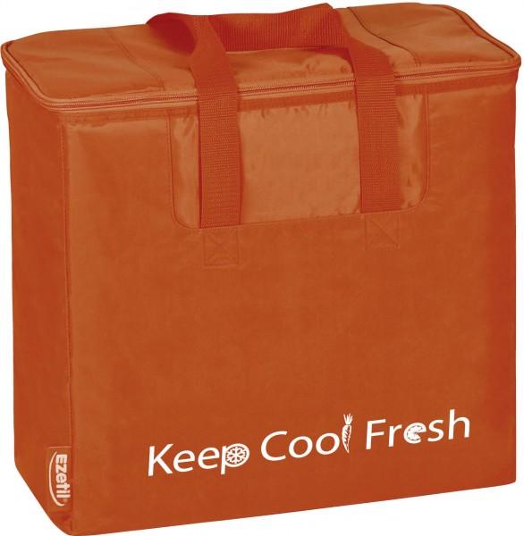 EZetil KC Fresh 32 Kühltasche orange