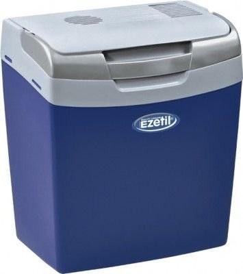 EZetil E16 12V blue/lightblue
