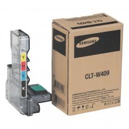 CLT-W409 Tonersammler C/M/B/Y 10.000 Seiten