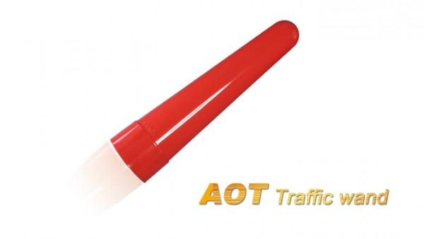 Fenix Traffic Wand für LD10/LD12/LD20/LD22/PD22/PD32/PD35/PD12 etc. AOT-S