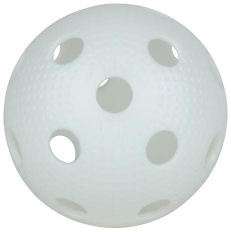 Stiga Balls EXS white 24er Pack