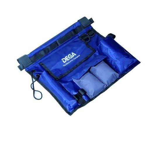 Reling-Tasche Multi Dega, 38x38cm