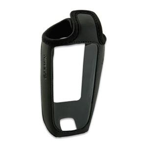 Garmin Tasche für GPSmap 6x Serie