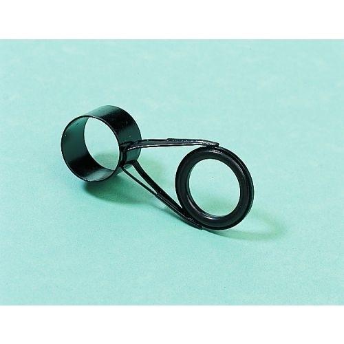 Aluminiumoxyd-Telering  27,0/21,0 mm Ringgr.30