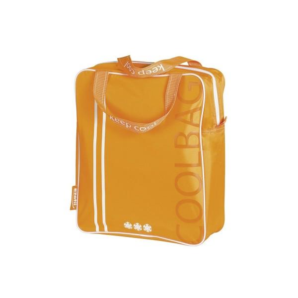 EZetil KC Holiday 17 Kühltasche orange