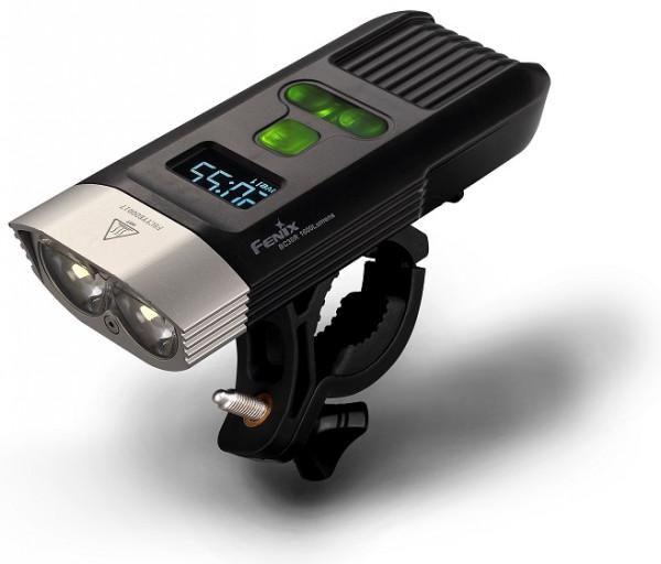 Fenix BC30R Universallampe