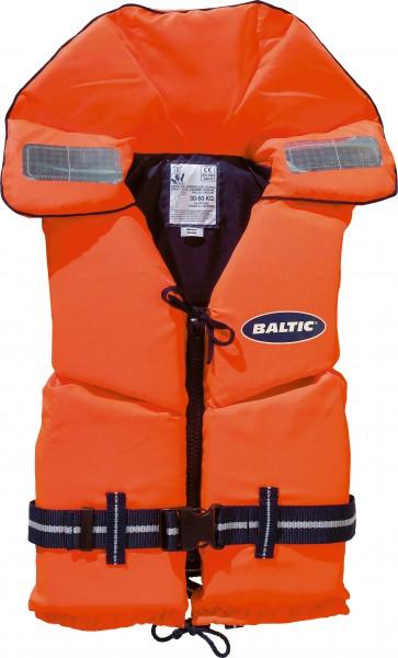 Baltic 1244 Split Front Rettungsweste in verschiedenen Ausführungen