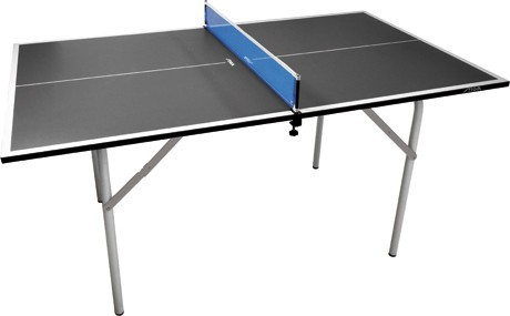 Stiga Tabletennis Mini Table